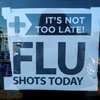 12062018_flu_shot_sign_Flickr