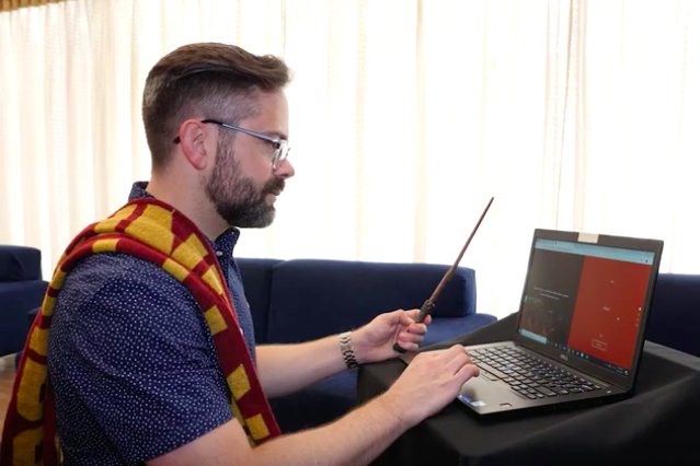 Philadelphia Orchestra gets sorted into Harry Potter Hogwarts Houses