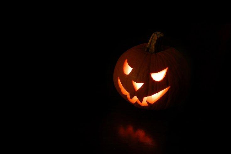 Nightmare on the Schuylkill bar crawl happening Halloween weekend