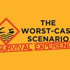 Worst-Case Scenario Survival Experience at Franklin Institute