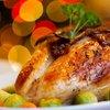 12102018_chicken_dinner