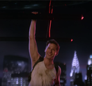 Peralta is the hero we all need: 'Brooklyn Nine-Nine' Season 6 trailer