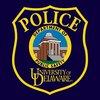 Delaware Police