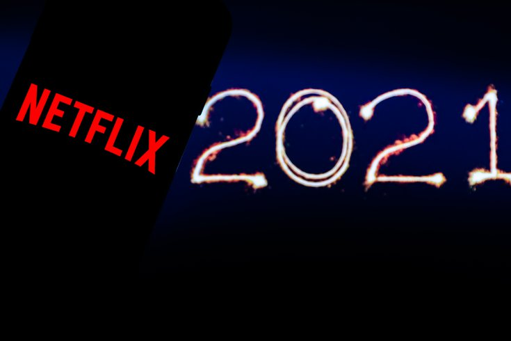 Netflix new movies 2021