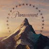 Paramount+ Streaming Service