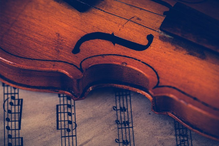 12122018_classical_music_Pexels