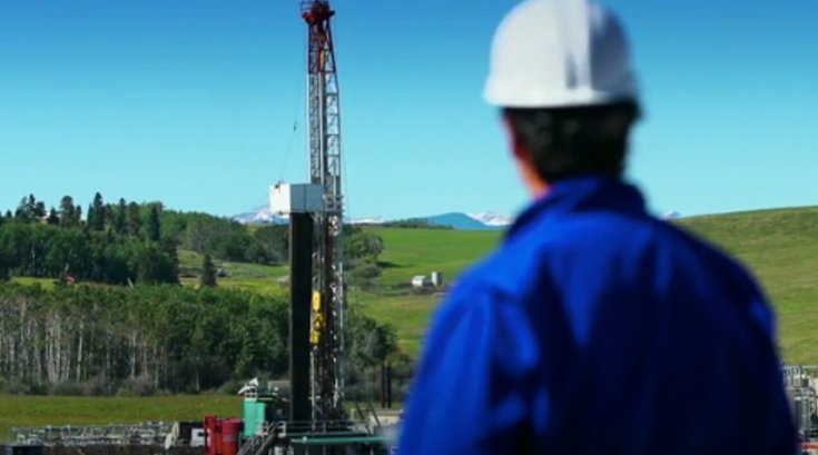 12132017_Fracking_Site_EPIC