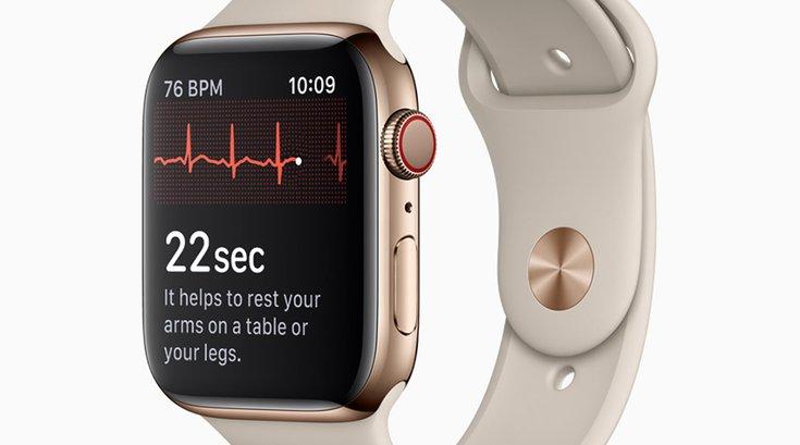 12142018_apple_ECG_Apple