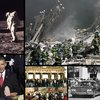 12152016_Biggest_Events_in_History