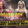 121616_WWE-Roadblock
