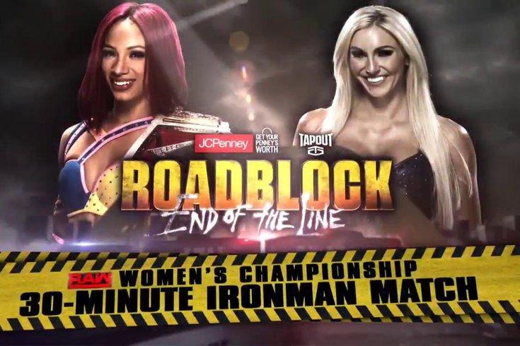 121616_WWE-Roadblock