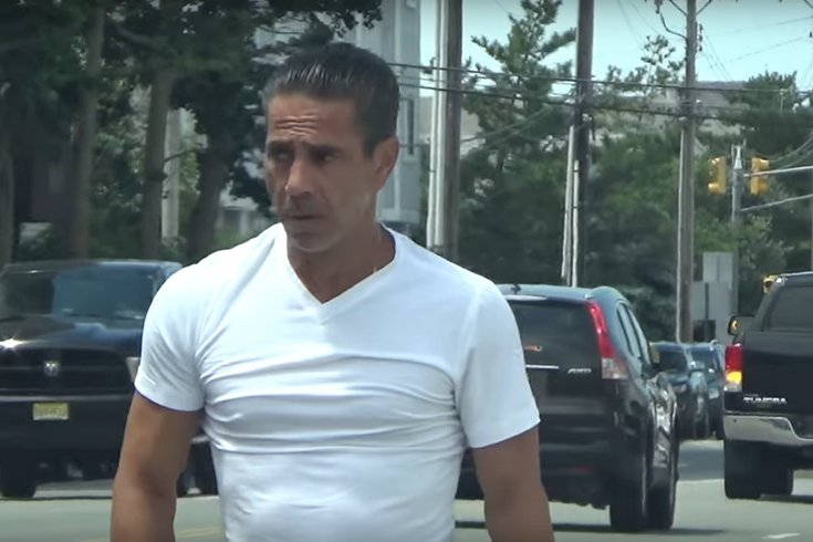 12162017_Joey_Merlino_MTS