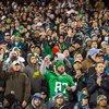 Carroll - 2014 Eagles Cowboys Game