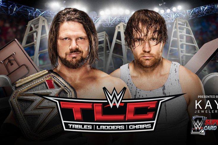 12216_TLC_WWE