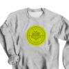 Philly parks sweatshirt
