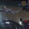122516_santa_speeding.jpg