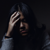 New migraine drug approved by FDA