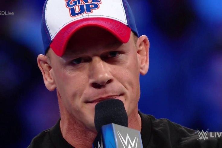 122816_Cena_WWE