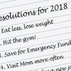12282017_NY_resolutions