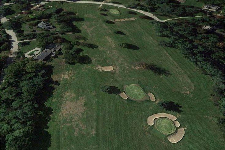 12302015_StMartins_Golf_Course_GE.