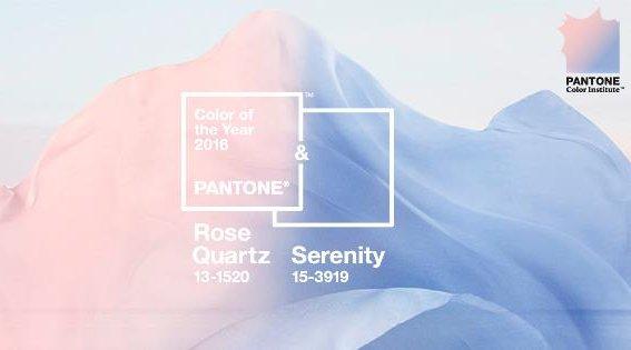 12032015_Pantone