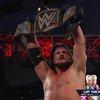 12516_wrestling_wwe