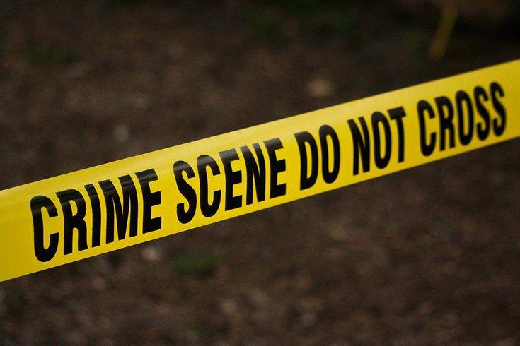 West Whiteland Investigation