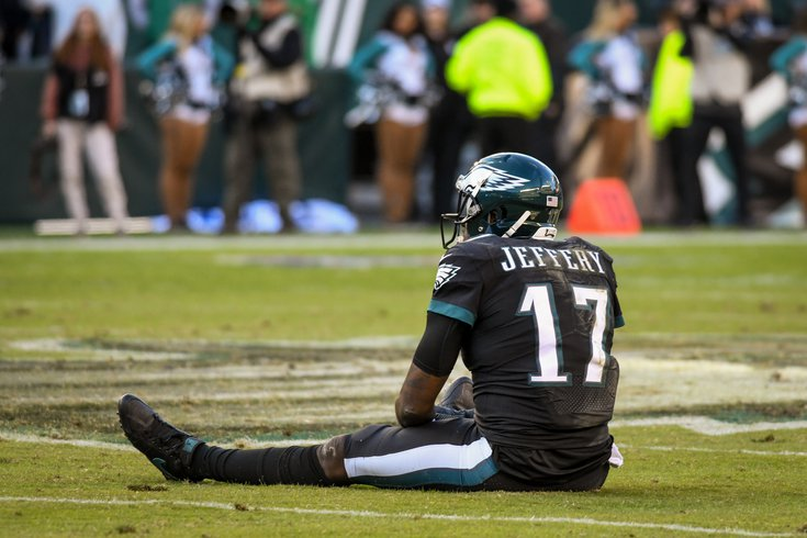 125_11032019_EaglesvsBears_Alshon_Jeffery_sad_angry_KateFrese.jpg