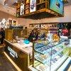 Godiva Store Closures