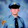 Sean Cullen New Jersey State Trooper