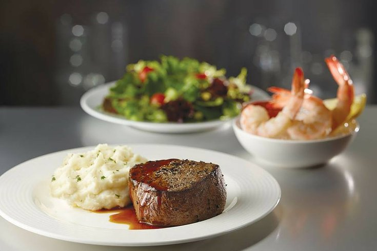 King Of Prussia Hosts Own Restaurant Week Phillyvoice