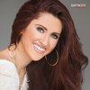 Miss Missouri 2016 Erin O'Flaherty