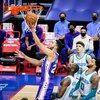 Ben_Simmons_layup_Hornets_Sixers_Frese.jpg