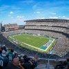 1290922_Eagles_Lions_stadium_Kate_Frese.jpg