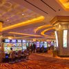 Stock_Carroll - Parx Casino Gambling Slot Machines