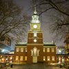 Carroll - Independence Hall