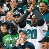 130_11032019_EaglesvsBears_fans_happy_celebrate_KateFrese.jpg
