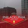 Philly Snapchat