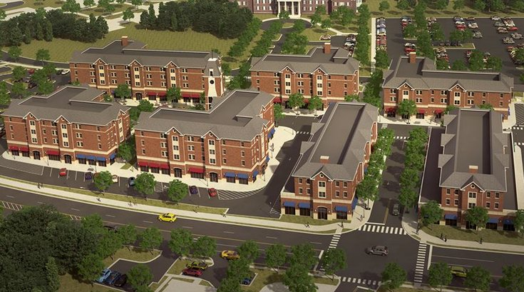 08202015_CampusTown
