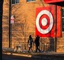 Stock_Carroll - Target Stores