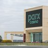 Stock_Carroll - Parx Casino