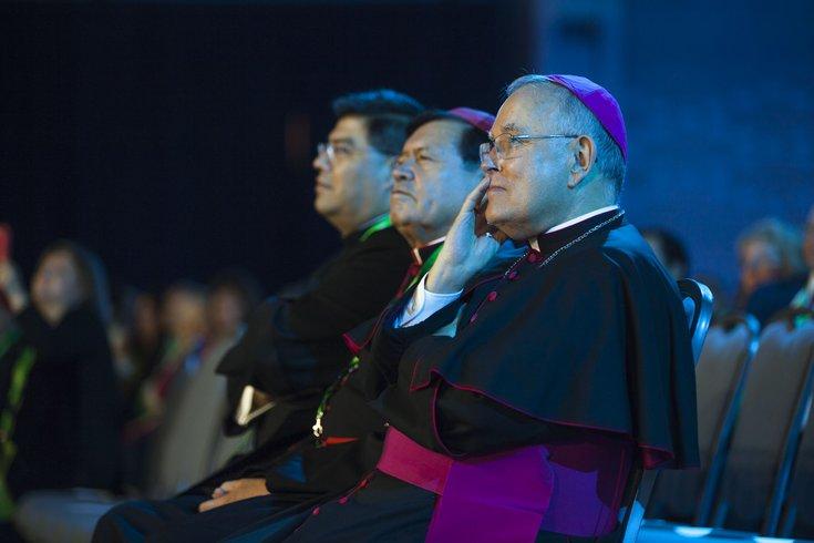 Archbishop_Chaput