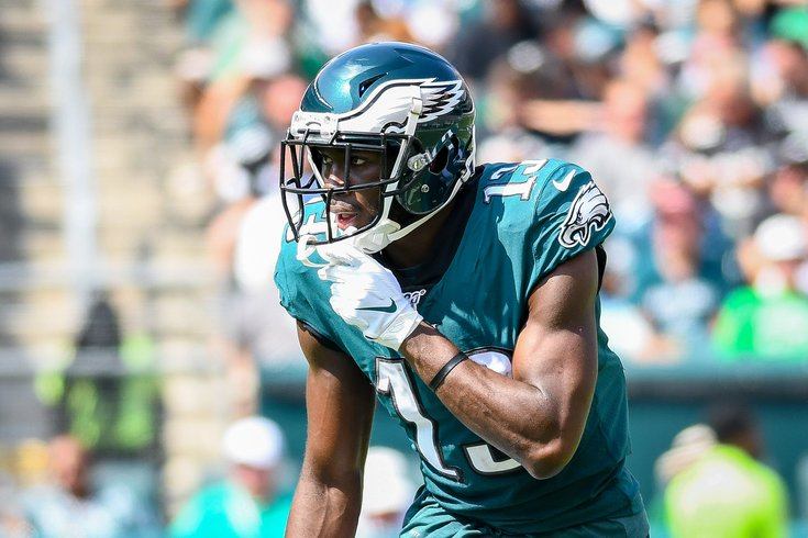 1400922_Eagles_Lions_Nelson Agholor_Kate_Frese.jpg