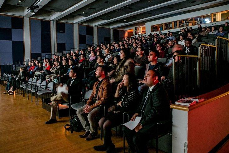 PAAFF Film Fest