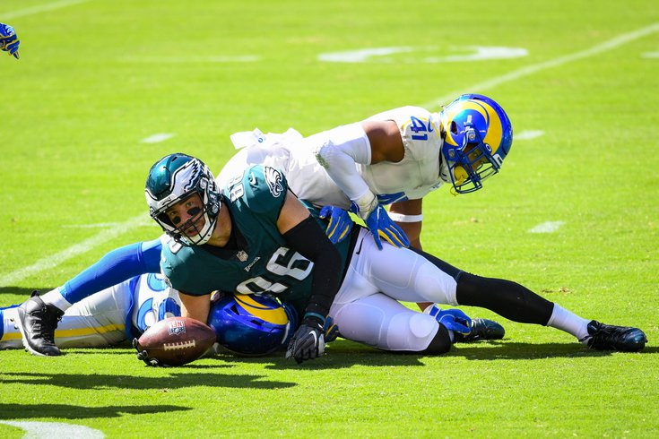 Zach_Ertz_2_Eagles_Rams_NFL_Kate_Frese_092020