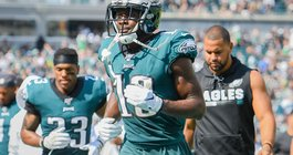 1450922_Eagles_Lions_Nelson Agholor_Kate_Frese.jpg