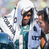 1460922_Eagles_Lions_Nelson Agholor_Kate_Frese.jpg