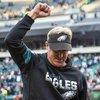 146_11032019_EaglesvsBears_Doug_Pederson_celebrates_KateFrese.jpg