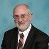 Michael R. Muth