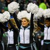 14_01052020_EaglesvsSeahawks_cheerleaders_KateFrese.jpg